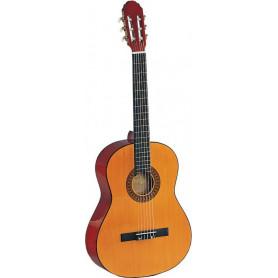 MAXTONE CGC390N Классическая гитара фото