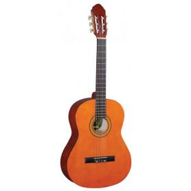 MAXTONE CGC3910 Классическая гитара фото