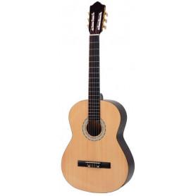MAXTONE CGC3911 Классическая гитара фото