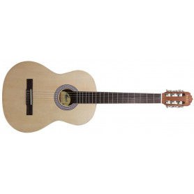 MAXTONE CGC3920 Классическая гитара фото