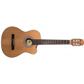 MAXTONE CGC3921 Классическая гитара фото