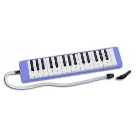 MAXTONE MC32/B Пианика фото