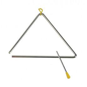 MAXTONE TC37/6 Треугольник фото