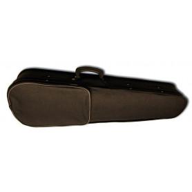 MAXTONE VN CASE 1/16 Кейс для скрипки фото