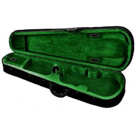 MAXTONE VN CASE 3/4 Кейс для скрипки фото