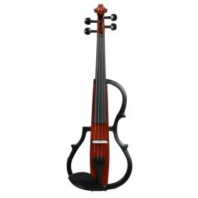 MAXTONE ETV4/4C Электро скрипка фото