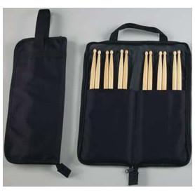 MAXTONE ADWC Pack барабанные палочки в чехле фото