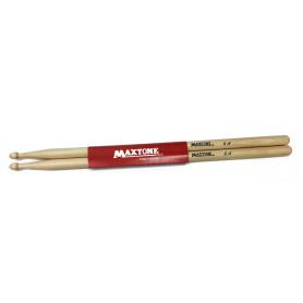 MAXTONE ADWC5AK барабанные палочки 5A фото