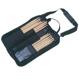 MAXTONE ADWC Pack2 барабанные палочки в чехле фото