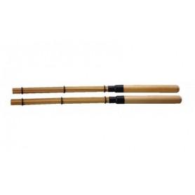 MAXTONE ADWCW Щетки барабанные деревянные фото