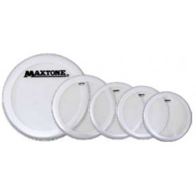 "MAXTONE DHOC12C1 пластик 12\\"" для тома фото"