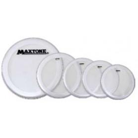 "MAXTONE DHOC22C1 пластик 22\\"" для бас-барабана фото"