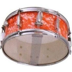 MAXTONE SDC100 Малый барабан фото