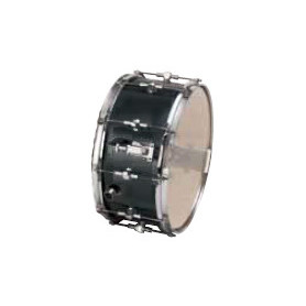 MAXTONE SDC602 Black Малый барабан фото