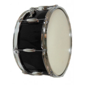 MAXTONE SDC603 Black Малый барабан фото