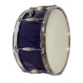 MAXTONE SDC603 Blue Малый барабан фото