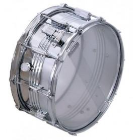 MAXTONE SDC604 Малый барабан фото
