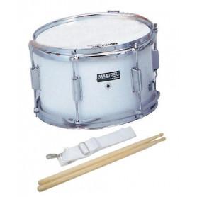 MAXTONE MSC12 Маршевый барабан фото