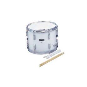MAXTONE MSC14 Маршевый барабан фото