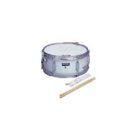 MAXTONE MSC145 Маршевый барабан фото
