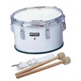 MAXTONE MTC12 Маршевый барабан фото