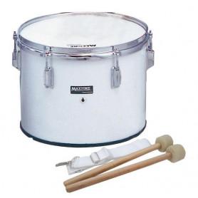 MAXTONE MTC14 Маршевый барабан фото