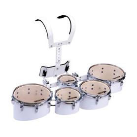 MAXTONE SRC818 Маршевый барабан фото