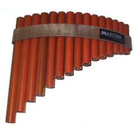 MAXTONE PF15B Блок-флейты и пианики фото