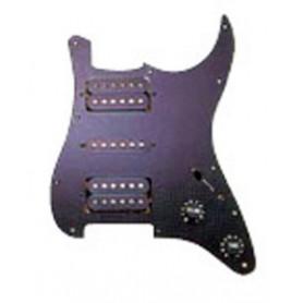 MAXTONE GF4 Звукосниматель для гитары фото