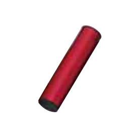 MAXTONE MM258SB Red Перкуссия фото