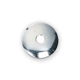 MAXTONE 44-1 Металлическая подкладка под фетр для хай-хета фото