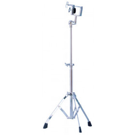 MAXTONE BS373U Стойки, механика для ударных фото