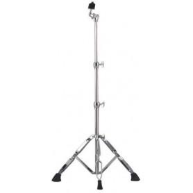 MAXTONE CS583 Стойка для тарелки, механика для ударных фото