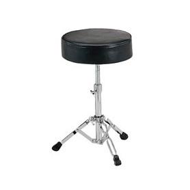 MAXTONE TFL202 Стульчик для барабанщика фото
