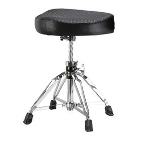 MAXTONE TFL337H Стульчик для барабанщика фото
