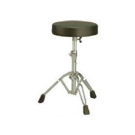 MAXTONE TFL831B Стульчик для барабанщика фото
