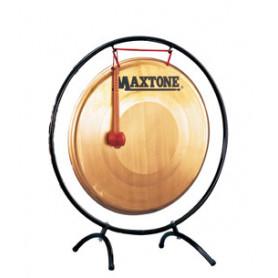 Гонг 20 дюймов MAXTONE GONW20 фото