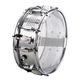 MAXTONE SD201R Малый барабан фото