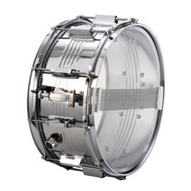 MAXTONE SD216 Малый барабан фото
