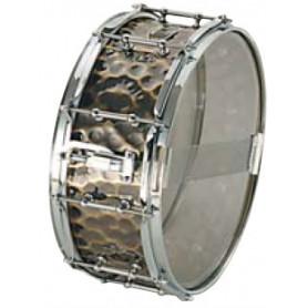 MAXTONE SDPBHD145 Малый барабан фото