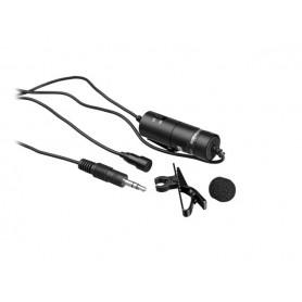 Мікрофон Audio-Technica ATR3350 фото