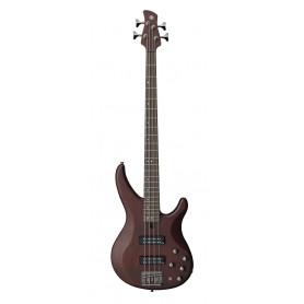 YAMAHA TRBX-504 (TBR) Бас-гитара фото