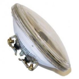 NIGHTSUN NS-DWE Лампа накаливания фото