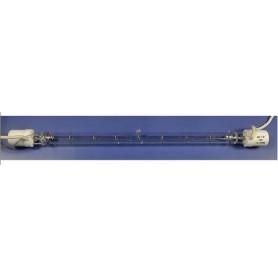 NIGHTSUN NS-XOP750 Лампа накаливания фото