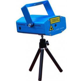 NIGHTSUN SD201 MINI FIREFLY LASER Лазеры фото