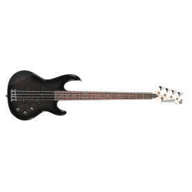 PARKSONS PJB-15 MBK Бас-гитара фото