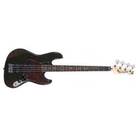 PARKSONS SJB-150 3TSB Бас-гитара фото