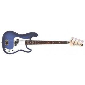PARKSONS SPB-140 TBLB Бас-гитара фото