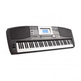 Синтезатор Medeli AW830