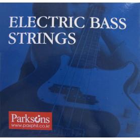 PARKSONS SB45125 (45-125) Струны фото